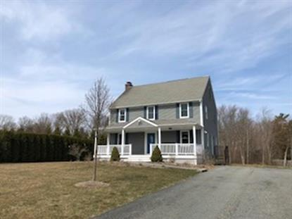 27 Wheaton Ct  Swansea, MA MLS# 72453240