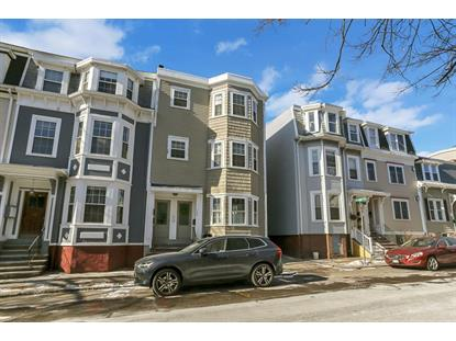 133 M St  Boston, MA MLS# 72455500