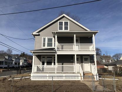 Holyoke Ma Real Estate For Sale Weichertcom