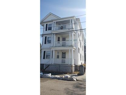 244 Montaup St , Fall River, MA