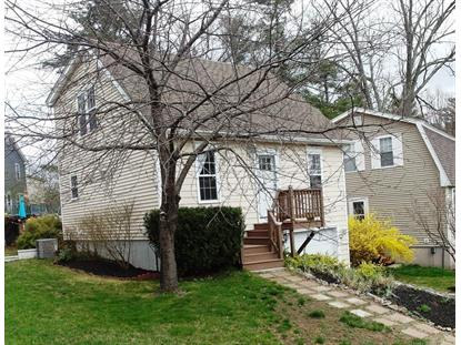 Williamsburg Heights Ma Real Estate For Sale Weichertcom