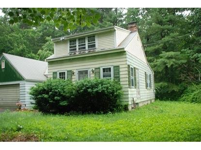 Address not provided Holden, MA MLS# 72495138