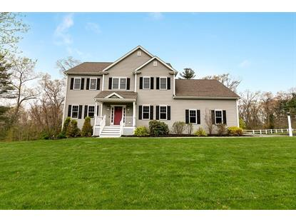 Fantastic Wrentham Ma Homes For Sale Weichert Com Download Free Architecture Designs Intelgarnamadebymaigaardcom