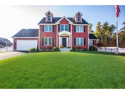Dighton Ma Real Estate For Sale Weichert Com