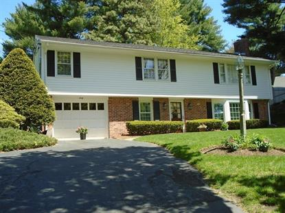 40 Lincoln Ave. , Holden, MA