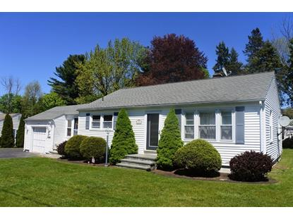94 Stoneleigh Road  Holden, MA MLS# 72503540