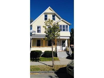 Springfield MA Real Estate for Sale : Weichert com