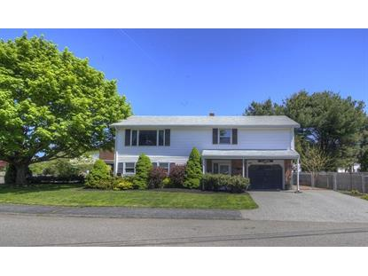 23 Sable Rd  Salem, MA MLS# 72503878