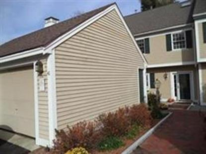 41 Village Way  Holden, MA MLS# 72503892