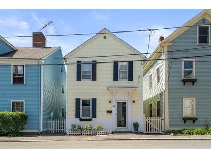 20 English St  Salem, MA MLS# 72504863