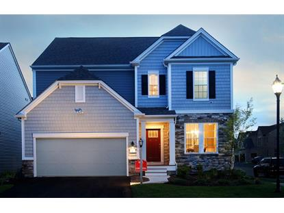 1 Walnut Way  Hopkinton, MA MLS# 72512193