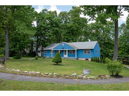 53 Avery Heights Dr  Holden, MA MLS# 72512578