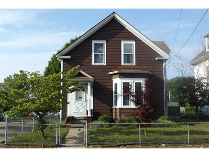Homes for Sale in Attleboro, MA – Browse Attleboro Homes | Weichert
