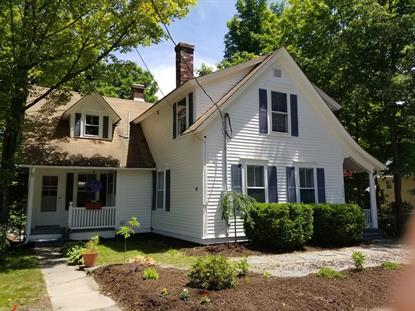 1708 Main St  Holden, MA MLS# 72517053