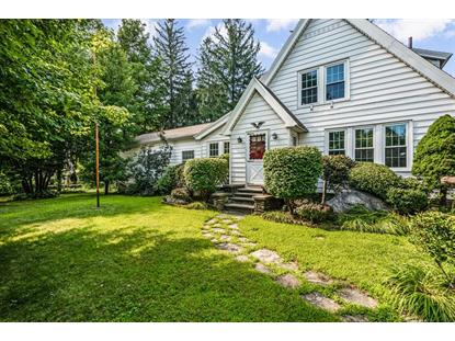 250 Shrewsbury Street  Holden, MA MLS# 72517779