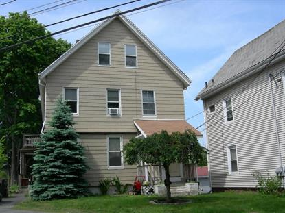 52 Plain St  Brockton, MA MLS# 72518127