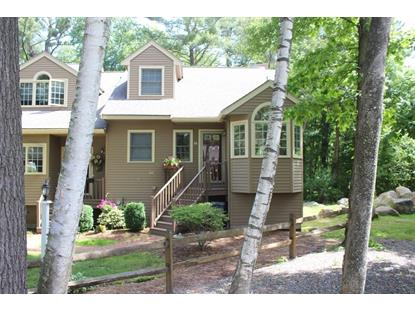 16 Lilac Ct  Hopkinton, MA MLS# 72518311