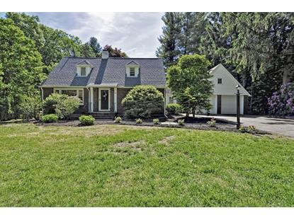 60 Laurelwood Rd  Holden, MA MLS# 72518555