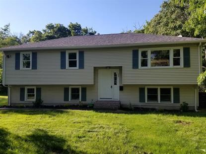 360 E Ashland St  Brockton, MA MLS# 72518620