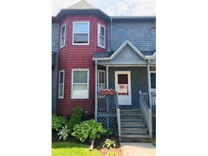 700 2nd St  Fall River, MA MLS# 72520410