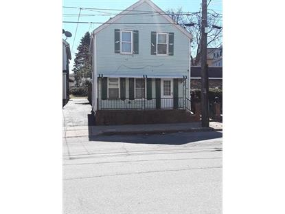 791 Charles St  Fall River, MA MLS# 72520980