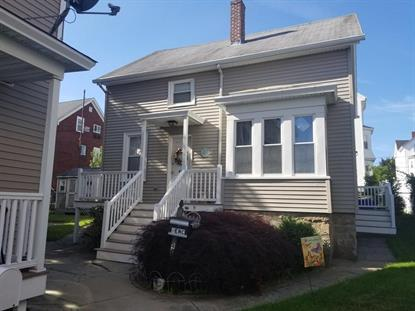 471 Middle St.  Fall River, MA MLS# 72523096