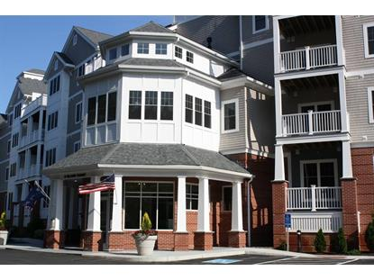 Houses & Apartments for Rent in Easton, MA – Browse Easton Homes
