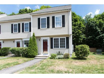 Houses & Apartments for Rent in North Attleboro, MA – Browse North