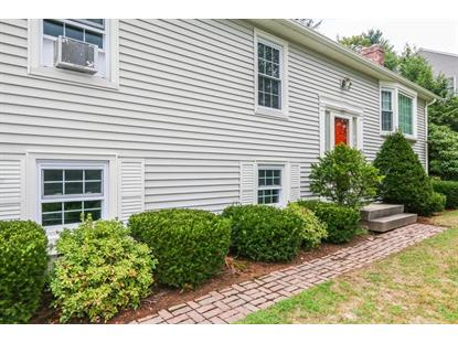 Astounding Homes For Sale In East Longmeadow Ma Browse East Home Interior And Landscaping Palasignezvosmurscom