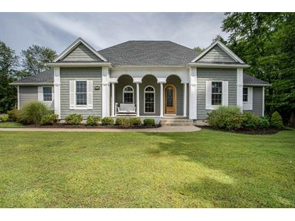 Enjoyable Homes For Sale In East Longmeadow Ma Browse East Home Interior And Landscaping Palasignezvosmurscom