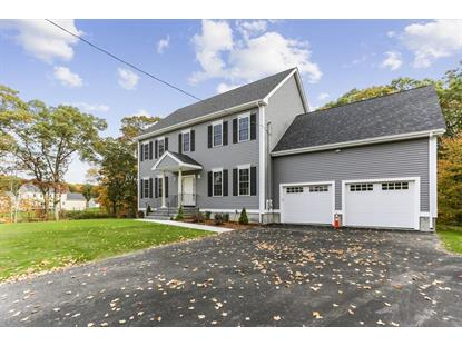 70 High Street  Plainville, MA MLS# 72565910