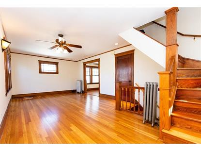 14 Maplewood St , Watertown, MA