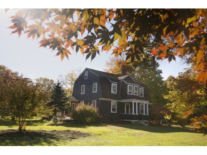 179 South Great Road  Lincoln, MA MLS# 72594000
