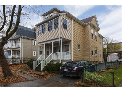 81 Dexter Ave , Watertown, MA