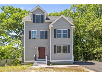 65 LONGFELLOW ROAD  Reading, MA MLS# 72605196