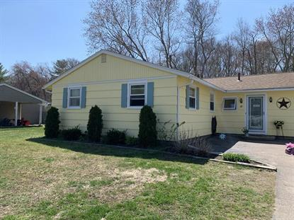 69 French Rd , Rockland, MA
