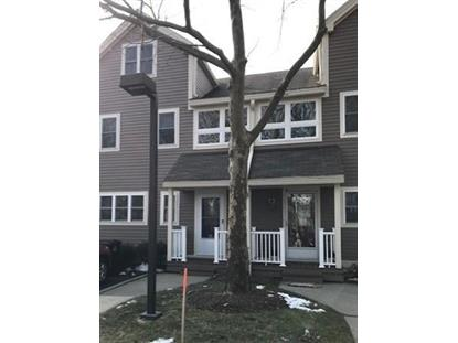 10 Locust Lane  Watertown, MA MLS# 72617686