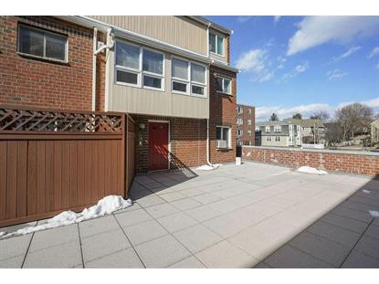 91 Spring Street  Watertown, MA MLS# 72619346