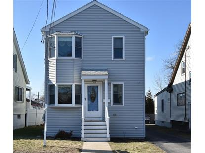 39 Piermont St  Watertown, MA MLS# 72621388