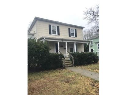 285 Broad St  Bridgewater, MA MLS# 72633412