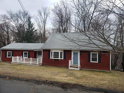 Address not provided Haverhill, MA MLS# 72636680
