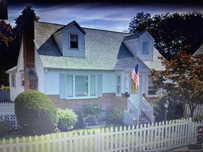 49 JENSEN RD  Watertown, MA MLS# 72641576