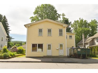 60 Pleasant St Ware Ma 01082 Weichert Com Sold Or Expired 88973180
