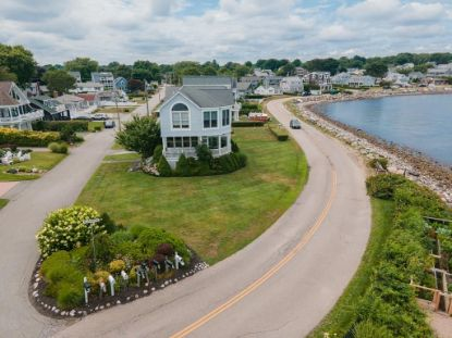 Address not provided Narragansett, RI MLS# 72730685