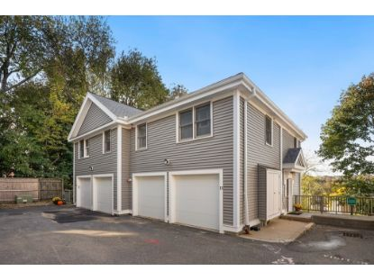 104 Coolidge Hill Road  Watertown, MA MLS# 72746105