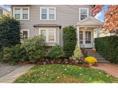 168 Orchard St  Watertown, MA MLS# 72746595