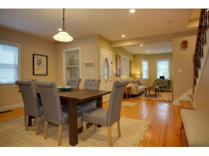 228-230 Sycamore Street  Watertown, MA MLS# 72772072
