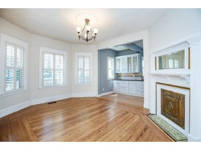 33 Bellevue St  Boston, MA MLS# 72831672