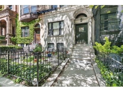 351 Commonwealth Ave  Boston, MA MLS# 72831679