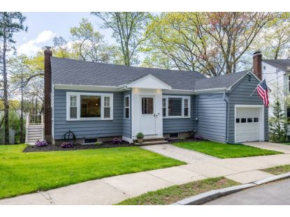 15 Cricket Lane  Boston, MA MLS# 72831699